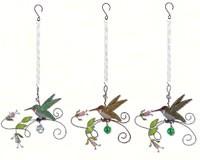 Birds of a Feather Hummingbird Bouncy-SV90473