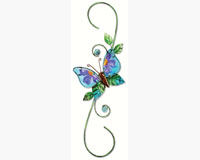 Butterfly Hook-SV91772