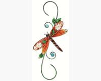 Dragonfly Hook-SV91773