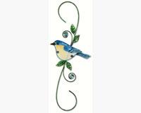 bluebird Hook-SV91774