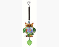 Owl Bouncy-SV91782
