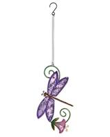 Dragonfly Bouncy-SV93100