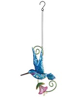 Hummingbird Bouncy-SV93108