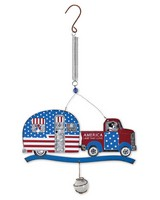 America Camper Bouncy-SV93160