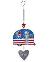 USA Camper Bouncy-SV93163