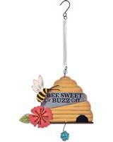 Beehive Bouncy-SV93470