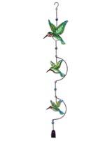 Hummingbird Dangler 37
