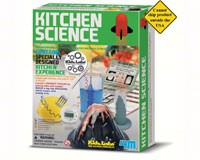 Kitchen Science-TS3806