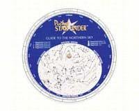 Pocket Star Finder-TS79902