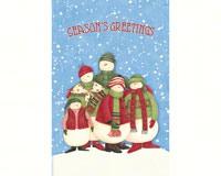 Snowkin Christmas-TFG11041
