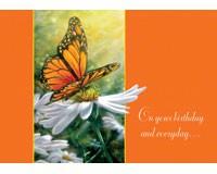 Nature's Best Birthday-TFG11340