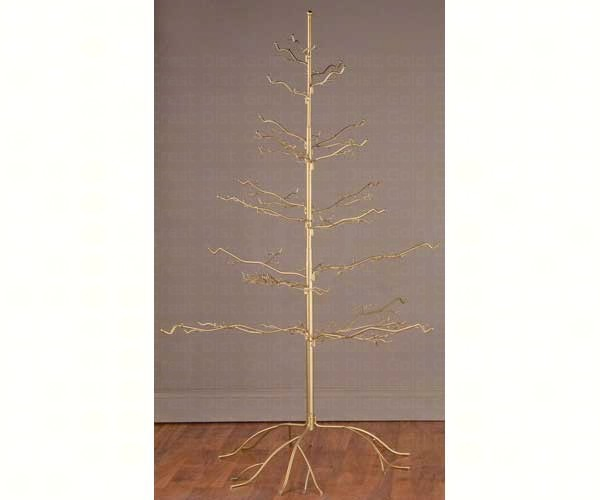 Display Tree For Ornaments GETREE'