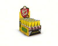 Lemon-Lime Long Neck Counter Display (Beer Salt)-TWANG23101