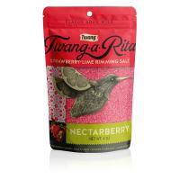 Twang-a Rita Nectarberry Cocktail Rimmer-TWANG36200