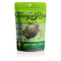 Twang-a-Rita Unwind Lime Cocktail Rimmer-TWANG36700