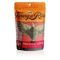 Twang-a-Rita Paloma Love Cocktail rimmer-TWANG36800