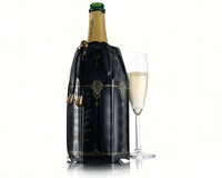 Active Cooler Champagne - Classic-VACUVIN38853606
