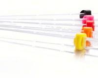 Recipe Sticks Cocktail - Set of 6-VACUVIN7860060