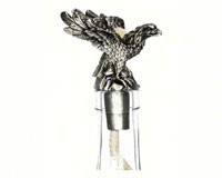 Eagle Pewter Winelight-VCWLPEA
