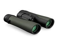 Crossfire HD 10x42 Binocular (New 2019)-SWCF4312