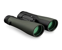 Crossfire HD 10 x 50 Binocular (New 2019)-SWCF4313