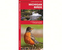 Michigan Birds by James Kavanagh-WFP1583550700