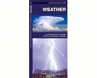 Weather by James Kavanagh-WFP1583551127