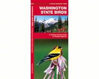 Washington State Birds by James Kavanagh-WFP1583551196