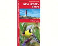 New Jersey Birds by James Kavanagh-WFP1583551578