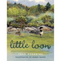 Little Loon-WFP1608933723