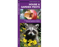 House & Garden Pests by James Kavanagh-WFP1620052891
