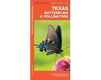 Texas Butterflies & Pollinator by James Kavanagh-WFP1620053768