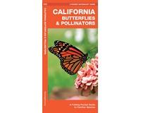 California Butterflies & Pollinators by James Kavanagh-WFP1620053782