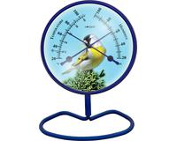Convertible Small 4 inch Dial Comfortmeter Yellow Finch-CCBCOMFFINCH