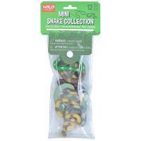 Mini Snake Bag-WR22119
