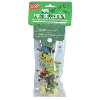 Mini Frogs Bag-WR22124