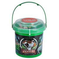 Animal Mini Bucket-WR23150