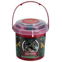 Dino Mini Bucket-WR23151