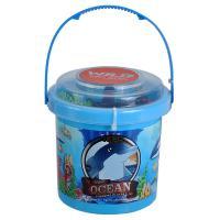 Ocean Mini Bucket-WR23152