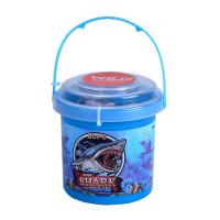 Shark Mini Bucket-WR23154