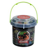 Insect Mini Bucket-WR23155