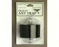 Trap-It-Ant Trap, Green Carded-WAANTGRN