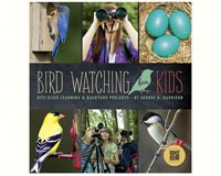 Birdwatching for Kids-WC1623438500