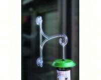 Window Glass Hanger-WL13207