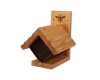 Diamond Mason Bee House-WL28557