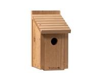 BlueBird House DIY Craft Kit-WL29000