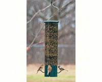 The Magnet Squirrel Proof Feeder-WL35250