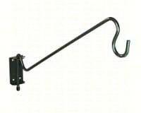 Multi Position Hook-WLNAMULTI