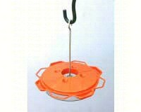 Classic Oriole Feeder-WLNAO1