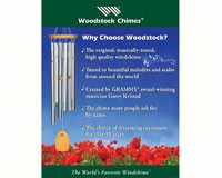 Why Woodstock Poster-WOODWHYP